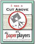The Paper Players #293