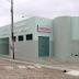 Jovem morre enquanto aguardava regulação em hospital de Baixa Grande