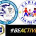 Πανελλήνια Αθλητική Εκδήλωση ΑμεΑ για φιλανθρωπικό σκοπό στην Αρτα