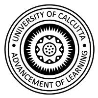 Calcutta University Recruitment Notification 2018 for