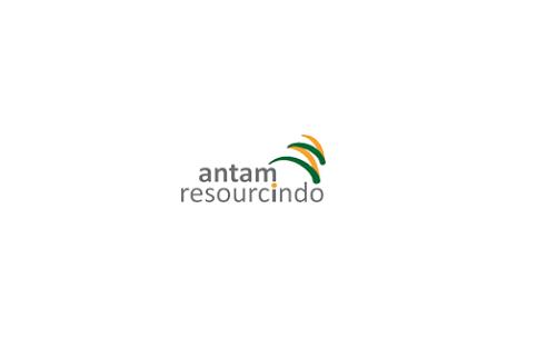 Lowongan Kerja PT. ANTAM Resourcindo Agustus 2021