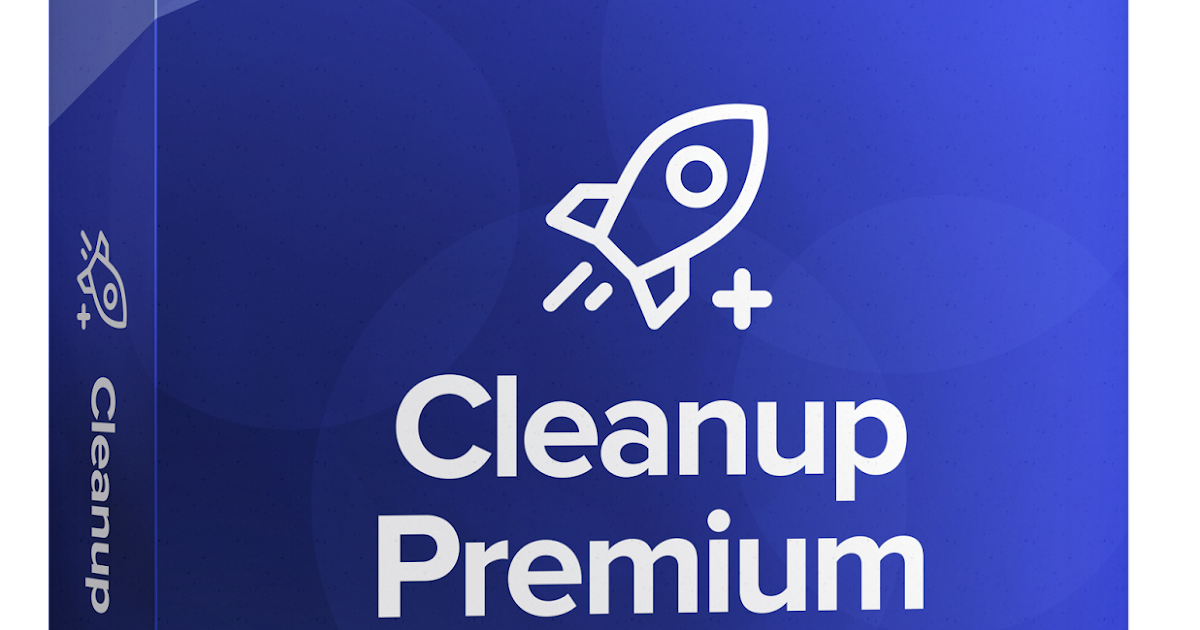 download avast cleanup premium trial