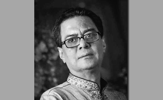 সৈয়দ আশরাফের মরদেহ সিএমএইচ হিমাগারে, দাফন আজ