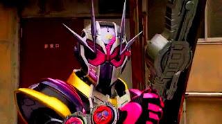 Best Foto Kamen Rider ZI-O