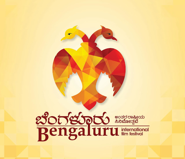 9th- Bengaluru International Film Festival by Hon'ble Chief Minister of Karnataka.