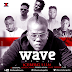 Iceberg Slim - Wave (Remix) ft. Davido, Shatta Wale, Terry Apala, Wale Turner & LAX