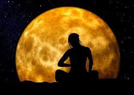 Meditasi | Hipnotis | Cara meditasi | Cara hipnotis | Meditasi cipta hening | Sembuhkan Penyakit dengan Meditasi