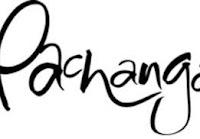 Pachanga Restaurant / https://winedineandplay.blogspot.com/2013/03/pachanga-restaurant-dubai.html