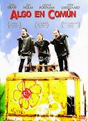 Algo en comun (2004)