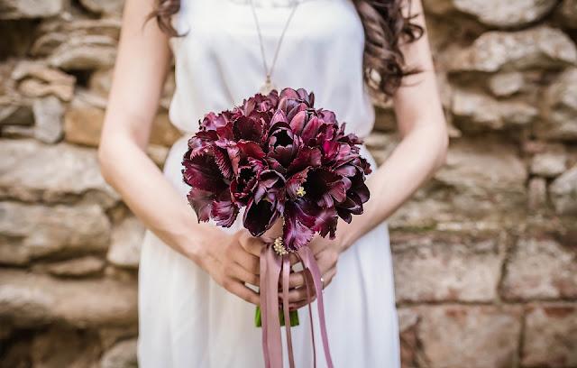 Długie sukienki na wesele? Jaką wybrać? || Ever Pretty