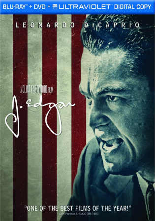 J Edgar 2011 BluRay 400MB Hindi Dual Audio 480p Watch Online Full Movie Download bolly4u