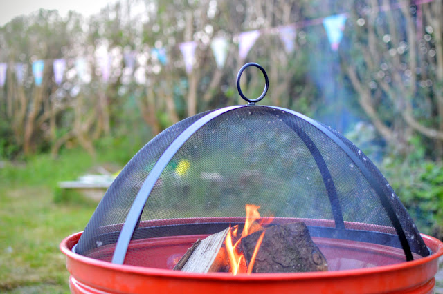 Five things you need Summer BBQ Barbecue home interiors