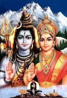 अनजाने में ही सही ईश्वर का हो रहा है नित्य-प्रतिदिन अपमान ! Gyansagar ( ज्ञानसागर )