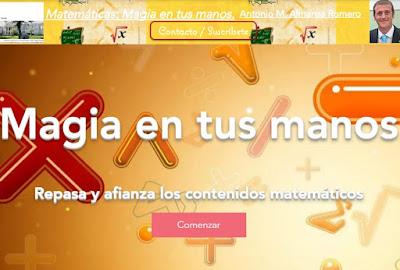 http://anmaalmansaromero.wixsite.com/misitio