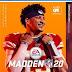 JOGO: MADDEN NFL 20 + CRACK PC