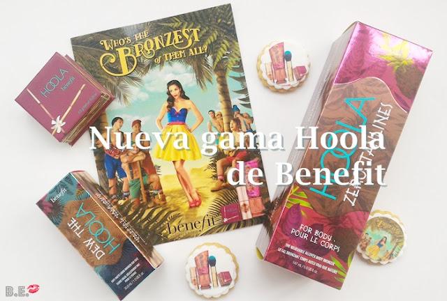 Nueva-gama-hoola-benefit