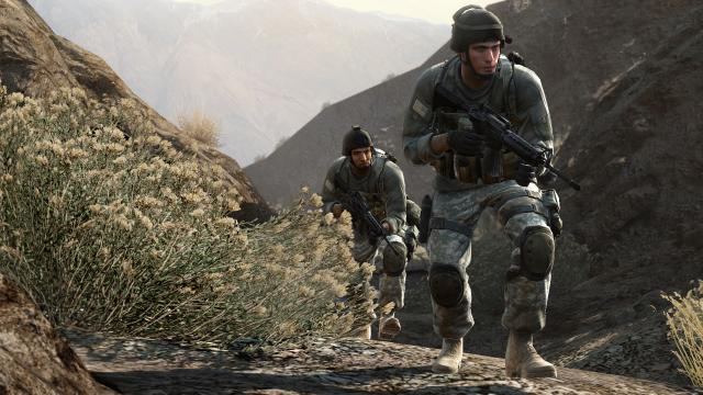 screenshot-3-of-medal-of-honor-pc-game
