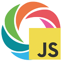 Learn JavaScript Apk Download for Android