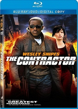 The Contractor 2007 Bluray Download
