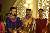 Jaat Ki Jugni  Ek Vispak Prem Kahaani   TV Show Stills Exclusive Pics ~  047.JPG