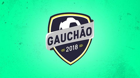 campeonato gaúcho 2018
