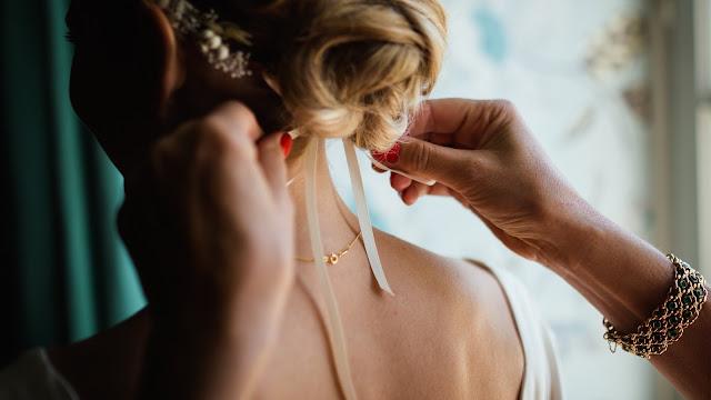 diferença entre joias, semijoias e bijuterias