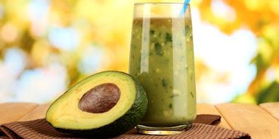 6 Minuman Berkhasiat Untuk Para Penderita Asma