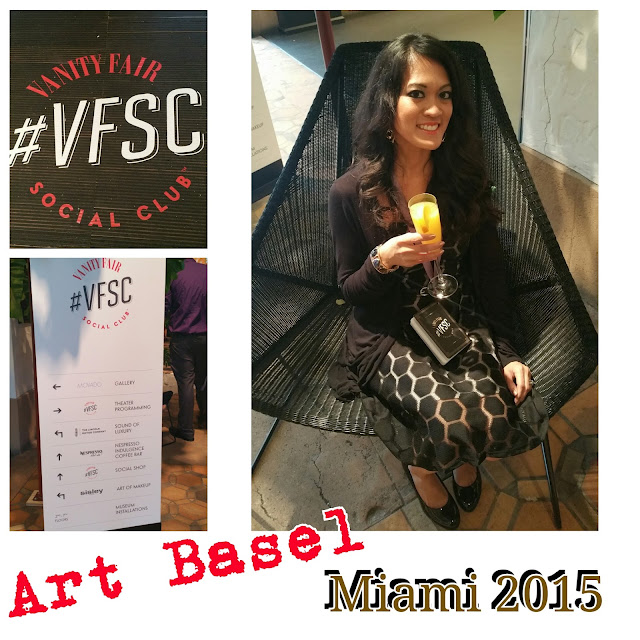 #VFSC, Florida