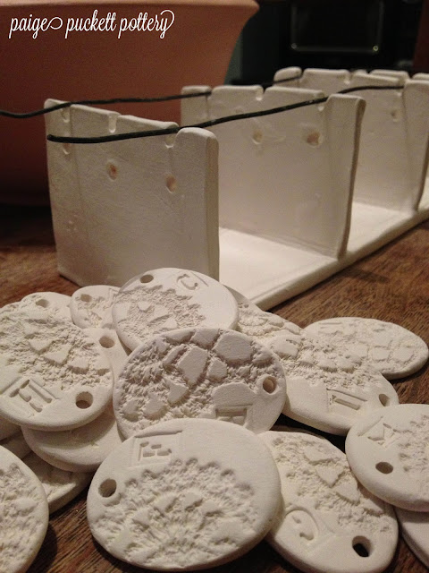 paige puckett pottery