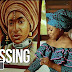 News Update: Joyce Blessing - I play my music in night clubs to draw people to Christ