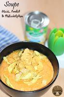 http://goulucieusement.blogspot.fr/2014/05/soupe-cremeuse-mais-poulet-philadelphia.html