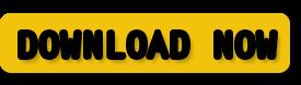 http://www.mediafire.com/file/bzg2mikl4v17yyz/%5BAPIZU-MOBILE%5D_MT6580_EMMC_TECNO_S1_6_0_.rar