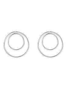 https://www.zaful.com/minimalist-design-circles-earrings-p_202557.html?lkid=12443548