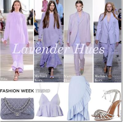 https://www.polyvore.com/nyfw_trend_report_lavender_hues/set?id=228198854