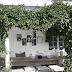 outdoor living ... go green! - Décoration de la maison
