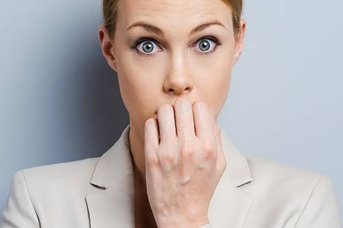 14 mitos e verdades sobre a ansiedade