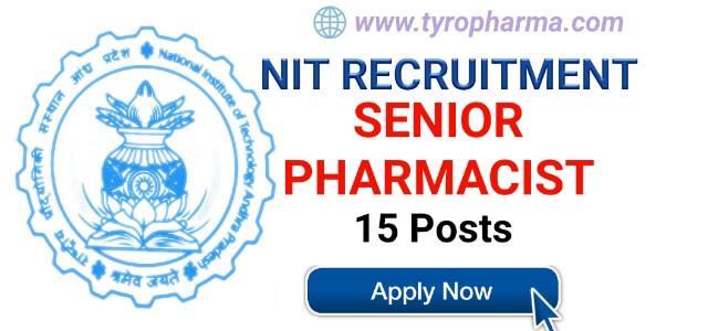 nit west godavari recruitment 2018,nit warangal recruitment 2018,nit recruitment 2018,pharmacist,warangal recruitment 2018,latest recruitment in nit,junior assistant recruitmnent,latest recruitment 2018