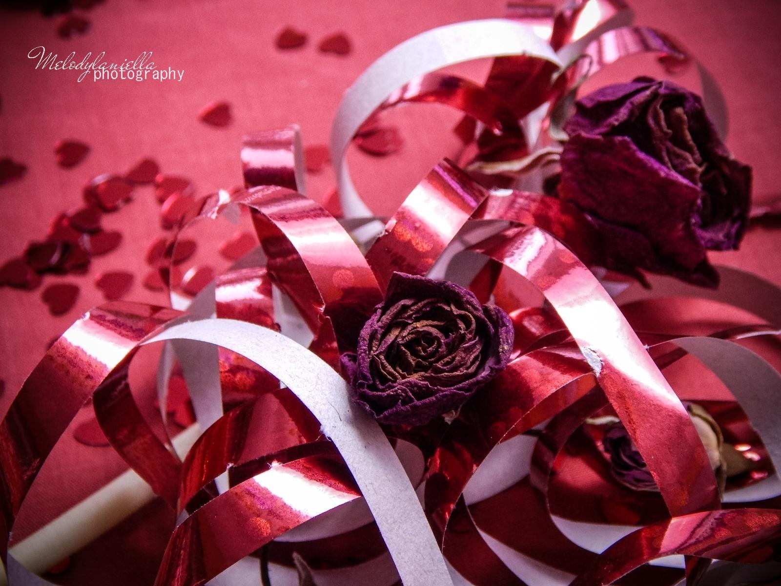 13 jak udekorować stół na walentynki walentynkowa kolacja pomysły na walentynkowe prezenty walentynkowe dekoracje home interior valentines blog melodylaniella partybox red