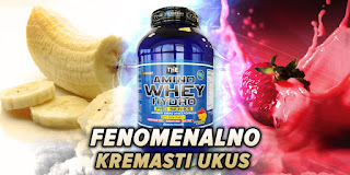 whey protein, kreatin, suplementi prodaja, misicna masa, suplementi povoljno