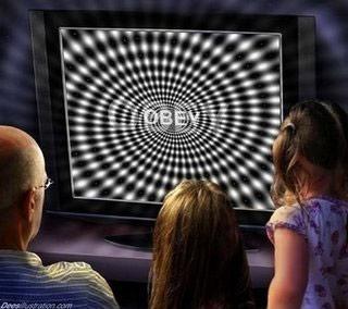 الرسائل الخفيةSubliminal Advertisement الباب السري للتأثير على عقلك الباطن