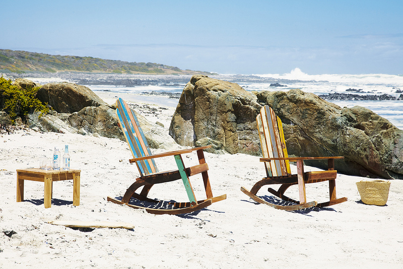 seaseight design blog mad about maisons du monde outdoor. Black Bedroom Furniture Sets. Home Design Ideas