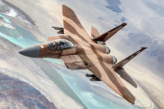 Top 10 Incredibly Advanced Jet Fighters ,Top 10 Fighter Aircraft
