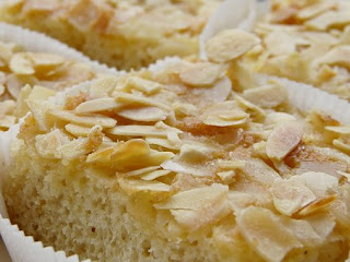 butter-cake,www.healthnote25.com