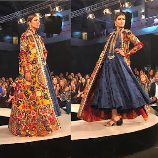 Khadi-khas-collection-at-pfdc-sunsilk-fashion-week-2017-3