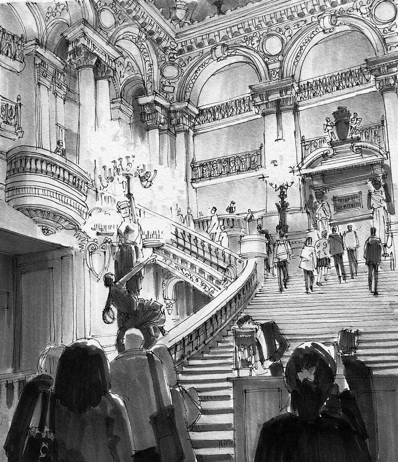 03-Palais-Garnier-Stephen-Travers-www-designstack-co