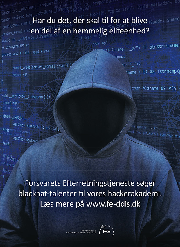 HACKERS DELIGHT PDF DOWNLOAD