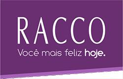 DALLUS-RACCO COSMÉTICOS