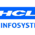 HCL Infosystems wins CMO Asia Award for Brand Excellence in the 'Telecom Service Category'