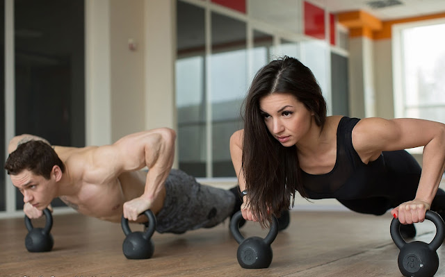 warm up,warm up routine,warm up exercises,warm up workout,warmup,cardio warm up,warm up cardio,dynamic warm up,warm up exercise,warm up before workout,how to warm up before workout,warm up exercises before workout,dynamic warm up exercises,warm,warm it up,gym warm up,5 min warm up,up,how to warm up,vocal warm up,quick warm up,warm up video,at home warm up,warm up with me