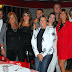 Lido González Noguera es el anfitrión de los jueves en San Remo Restaurante